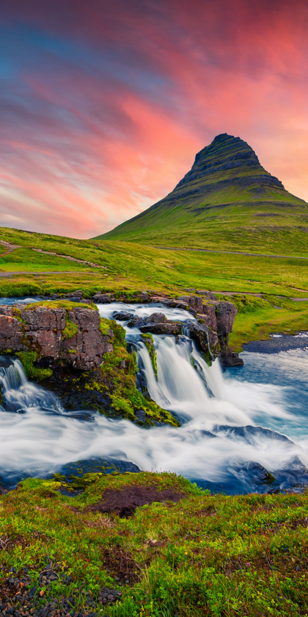 20 Most Beautiful Places To Visit In Iceland